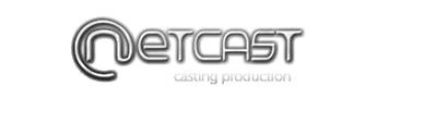 Casting Agency